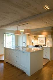 kitchen island designs pictures for perfect dinning time 169 best images about island time on pinterest ceilings islands