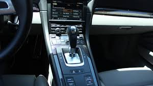 80s porsche 911 turbo truecar u0027s bernie brenner u0026 porsche 911 turbo s carcast