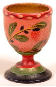 spirit halloween cranberry twp pa 554 best pennsylvania antiques images on pinterest pennsylvania