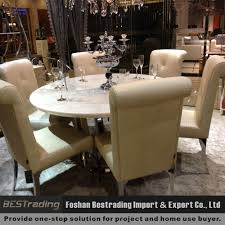 100 dining room sets cheap price dining room exellent cheap