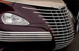 my dream car chrysler pt cruiser my wish list pinterest