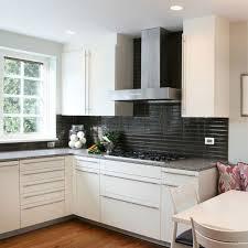 Poggenpohl Kitchen Cabinets Poggenpohl Kitchen Design Studio U2013 Philadelphia Magazine