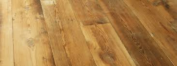 antique pine products