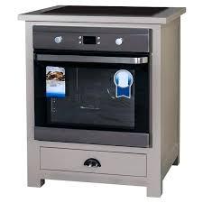 meuble de cuisine en pin meuble cuisine pin meuble cuisine four et plaque meuble cuisine pin