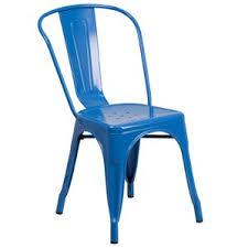 side chairs joss u0026 main