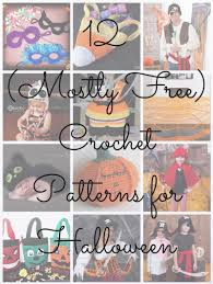 Crochet Patterns For Home Decor Cgoa Now