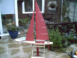 Rc Wood Boat Plans Free by Free Balsa Wood Plans Rcu Forums