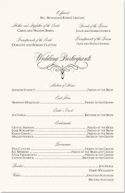 catholic mass wedding program template flourish mongram catholic mass wedding ceremony catholic wedding