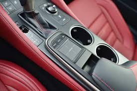 lexus rc f sport coupe price lexus rc 350 f sport ready to take on europe u0027s coupes