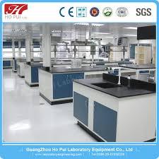 10ft metal work bench dental lab workstation chemical laboraotry