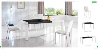 dining room colors tags contemporary dining room tables ideas