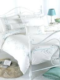 Curtain And Duvet Sets Cheap Matching Bedding And Curtain Sets Single Duvet Coveratching