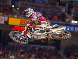 new jersey motocross tracks new jersey 450 supercross results 2015 motorcycle usa