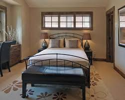 american furniture warehouse bed frames latest our stores always