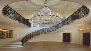 stairwell designs luxury staircase design floor luxury staircase