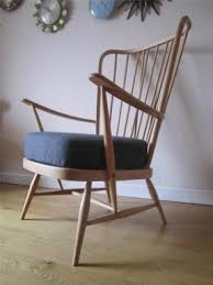 Heals Armchair High Back Armchairs Hollywood Thing