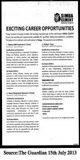 Resume Job Duties List by Machine Operator Duties And Responsibilities Resume Resume For