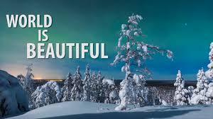 beutifull the world is beautiful timelapse u0026 hyperlapse youtube