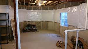 Basement Remodeling Naperville by Basement Remodeling In Naperville Il Crs Business Corp