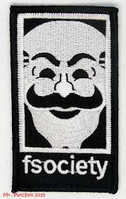 halloween patches 250 best mr robot images on pinterest mr robot robots and rami