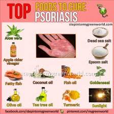 foods to avoid with psoriasis dorothee padraig south west skin