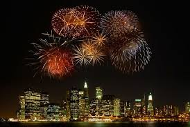 chicago new year s where to chicago new years 2018 fireworks live