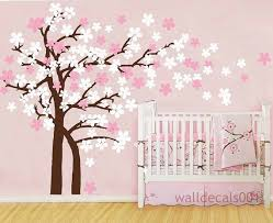 Best  Farm Wall Stickers Ideas On Pinterest Farm Themed - Cheap wall decals for kids rooms