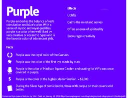 bedrooms fascinating purple scheme nuance atmosphere spaces