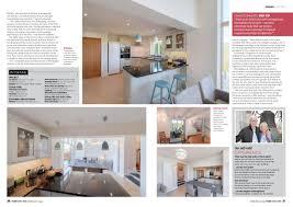 self build and design magazine feature february 2016 van ellen