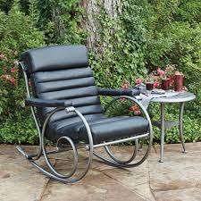 Wrought Iron Patio Furniture Manufacturers Furniture Fill Your Home With Awesome Woodard Furniture For