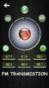 fm modulator apk fm transmitter phone to car 1 0 apk androidappsapk co