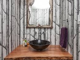 Make Up Dressers Makeup Dressers Contemporary Powder Room To Clearly Farrow