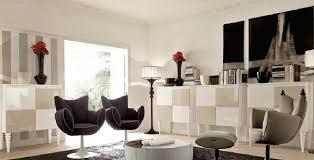 High End Home Decor High End Home Decor Make The House Looks Luxurious