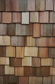 awesome exterior siding types images amazing house decorating