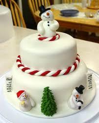 Easy Halloween Cake Designs Jane Asher Christmas Cake Decoration Ideas