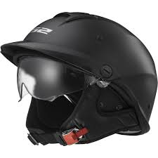 ls2 motocross helmet ls2 rebellion