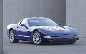 2004 corvette mpg used 2004 chevrolet corvette for sale pricing features edmunds