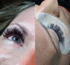 Eyelash Extensions Fort Worth Lash It Up By Mehwish U2013 Just Another Wordpress Site