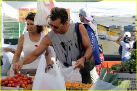 gavin rossdale ready to move on after gwen stefani gavin rossdale says he s moving on after gwen stefani divorce photo