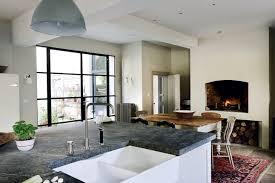 plain english aga kitchen design ideas kitchen decor ideas