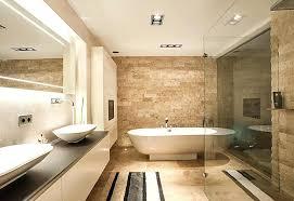 badezimmer im landhausstil bad landhausstil ideen atemberaubend badezimmer landhausstil und