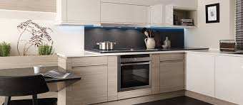 small kitchen design ideas uk how to design a small kitchen second nature kitchens