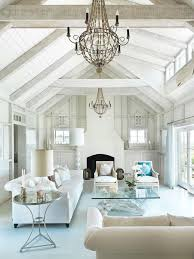 Room Ideas Nautical Home Decor by All Aboard 22 Ideas For Nautical Home Decor Via Brit Co Love