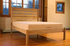 Savvy Rest Crib Mattress The Esmont By Savvy Rest Savvy Rest