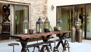 Outdoor Patio Table Lamps Outdoor Patio Table Lamps Patio Shinerich Patio Heater With
