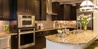how to choose cabinets and countertops tips for matching granite and cabinetry the granite