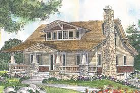 craftsman house plans with walkout basement 50 lovely pics of mountain craftsman house plans floor plan with