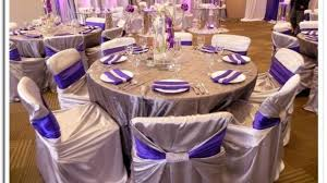 table and chair cover rentals impressive home a touch of class for chair cover rentals