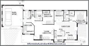 metal barn house plans bright pole barn homes floor plans bedroom house plansresidential