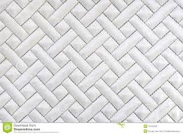 quilted background stock photo image 41342339